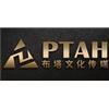 河南布塔传媒艺术培优中心