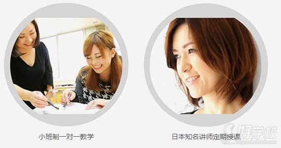 上海HARUMI SCHOOL晴美学院课程特色