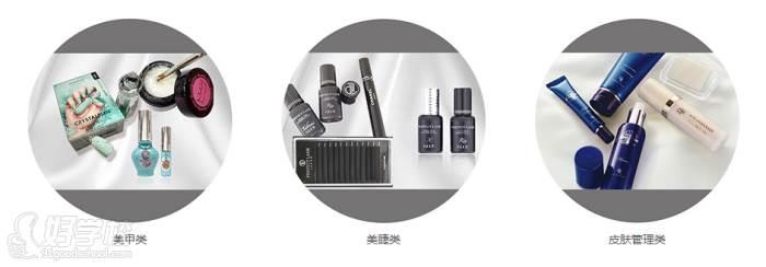 上海HARUMI SCHOOL晴美学院产品研发