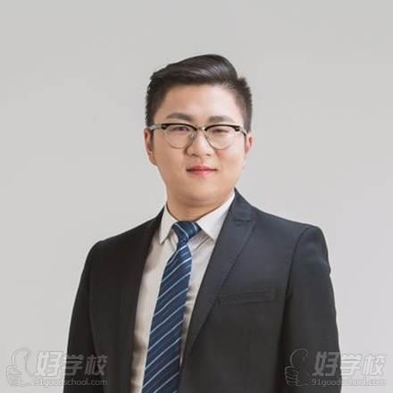 广东新艺考教育  桑雨老师