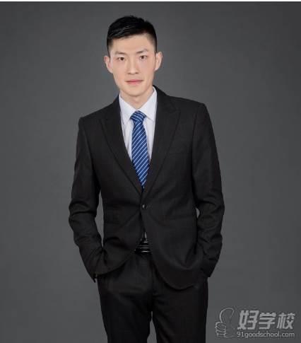 广东新艺考教育  姚老师