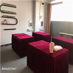 惠州专业纹绣师培训班