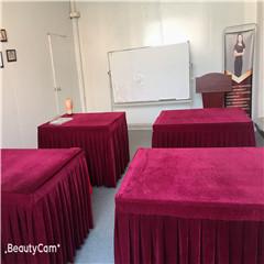 惠州专业美甲培训班