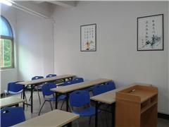 广东海洋大学成考行政管理专业专科招生