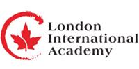 加拿大伦敦国际学院