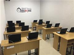 郑州郑东新区校区