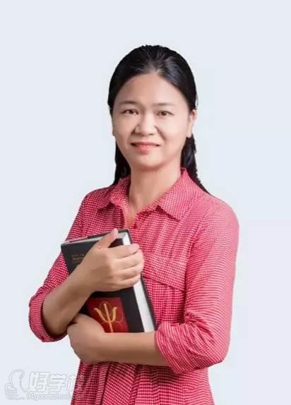 东莞乐成心理咨询培训学院  王老师