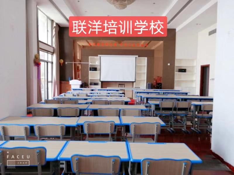 上海养老护理职业培训课程(政府补贴班)