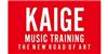 广东凯戈音乐高考培训学校
