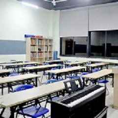 广州番禺校区