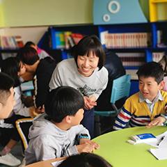 青岛企业金牌心理讲师训练营