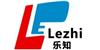 深圳乐知中医教育