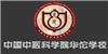 北京华佗职业技能培训学校