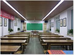 北京羅氏正骨法特色技能培訓班