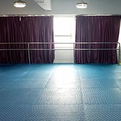 东莞少儿街舞专业培训课程