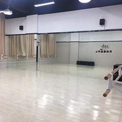 东莞少儿跆拳道专业提高培训课程
