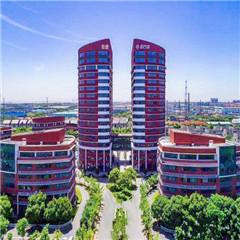 上海日式美甲弟子国际班
