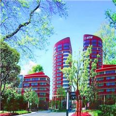 上海金山校区