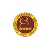 沈阳金池舞艺舞蹈培训机构