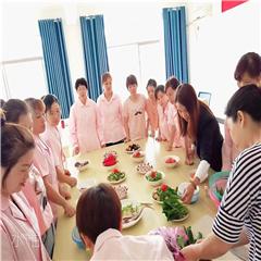 衡陽母嬰護理師職業資格認證培訓課程