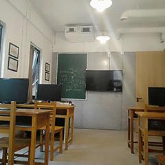 沈陽室內裝飾設計基礎培訓班