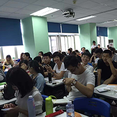 湖南机电职业技术学院成考高起专招生简章
