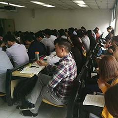 湖南农业大学成人高考专升本招生简章