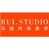 北京马锐风尚美学化妆造型培训机构