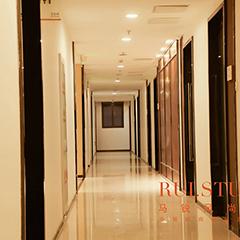北京抗衰减龄美颜术3天培训课程