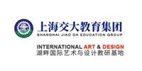 上海交大湖畔国际艺术与设计教研基地