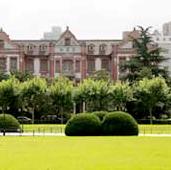 上海影视特效专修培训课程