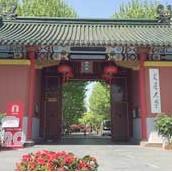 上海专业美术培训班