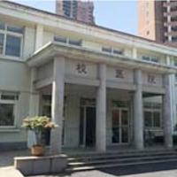 上海中考美术培训班