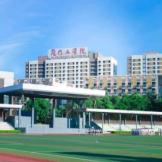 沈阳城市建设学院成人教育高升本招生简章