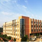 中南林业科技大学涉外学院成人教育专本套读招生简章