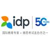 IDP诺思留学中心机构