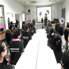 常德日韩艺术美甲全科班课程