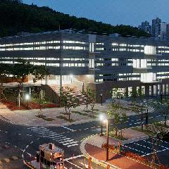 无锡太湖学院环境艺术设计专业自考高起专招生简章
