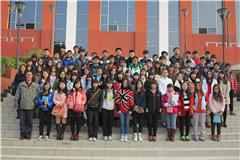 广州航海学院成人高考广州班招生简章