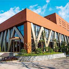 广州大学华软学院工商企业管理专业专升本招生简章