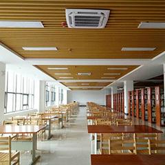 广州大学华软学院商务英语专业高起本招生简章