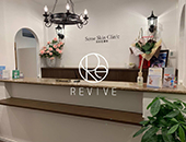 REVIVE日式皮膚管理培訓學校教學優勢有哪些?
