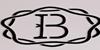 溫州貝拉神畫美容培訓學校
