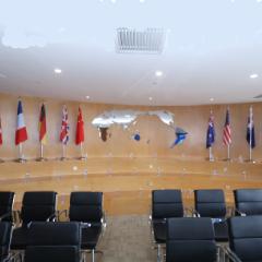 北京国内科研项目留学背景提升课程
