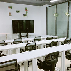 北京mysql数据库高端技术培训班