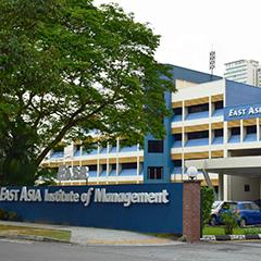 新加坡留学国际酒店管理与领导力专业硕士招生简章