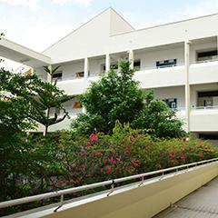 新加坡留学工商项目管理专业硕士招生简章
