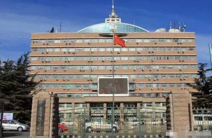 广东教育网      中国传媒大学