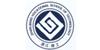 广州纵横职业技术培训学院