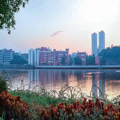 广州高中预科升本科招生简章